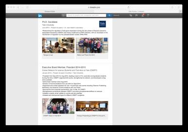 linkedin_media