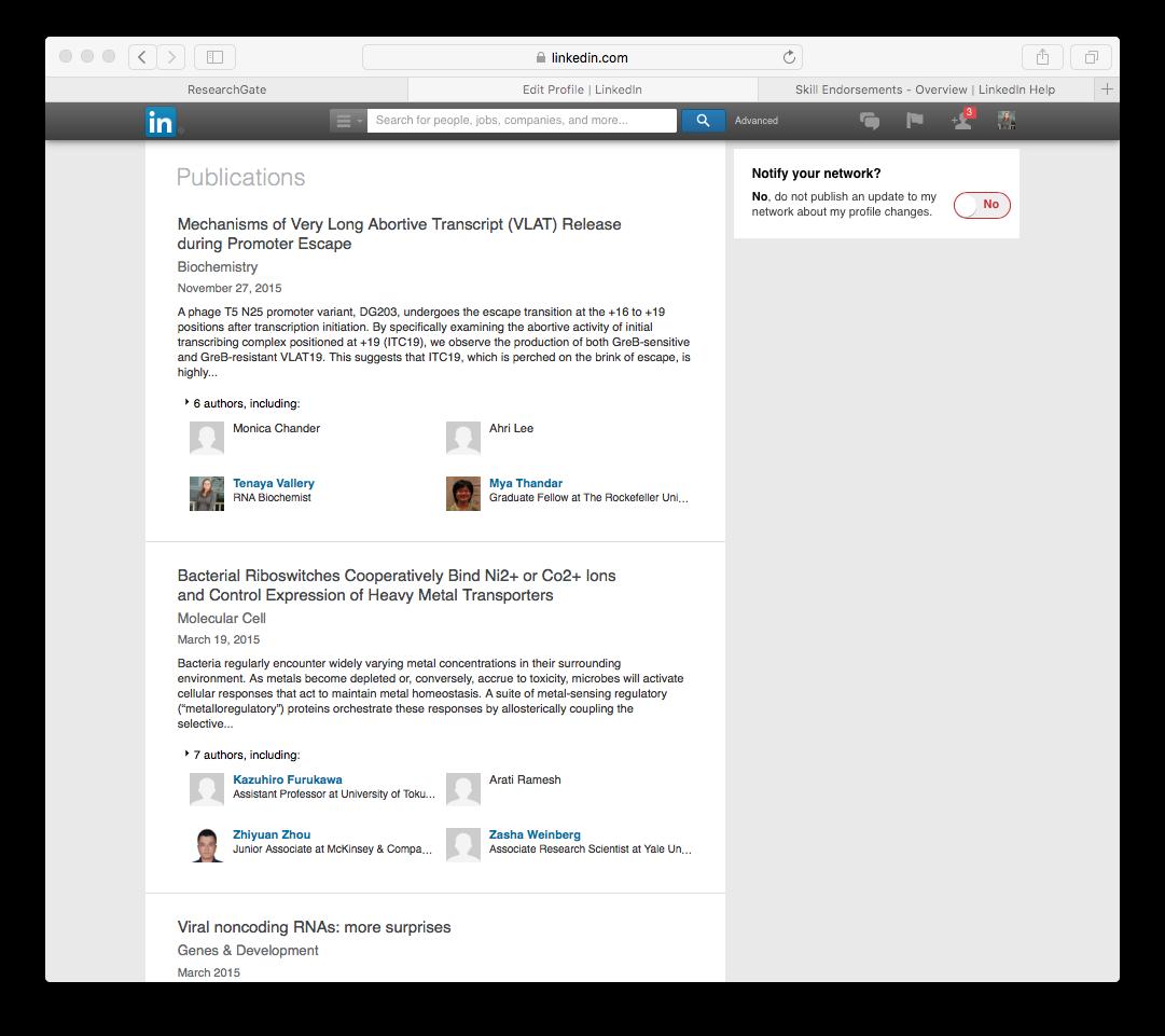 linkedin_publications