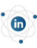 linkedinlogo_web_whitebackgroung